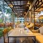 Novotel Rayong Rim Pae Resort photo 30/41