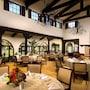 Omni Rancho Las Palmas Resort & Spa photo 7/41