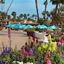 Omni Rancho Las Palmas Resort & Spa photo 12/41