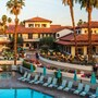 Omni Rancho Las Palmas Resort & Spa photo 14/41