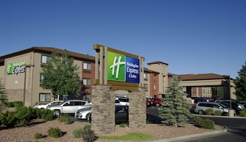 Photo for Holiday Inn Express Hotel & Suites Grand Canyon in Grand Canyon, Arizona