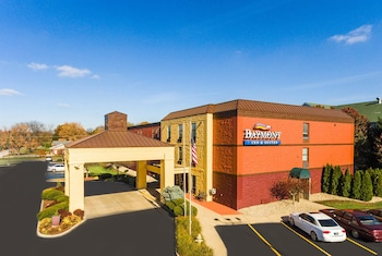 Photo for Baymont by Wyndham Lafayette in Lafayette, Indiana