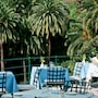 Belmond Hotel Splendido photo 9/41