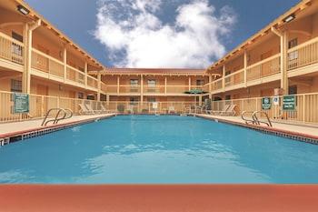 La Quinta Inn Midland - Pool  - #0