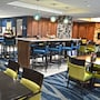 Maplewood Suites Extended Stay- Syracuse/Airport photo 6/41