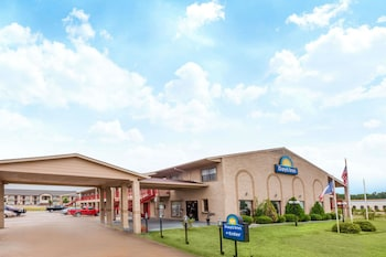 Photo for Days Inn by Wyndham Canton in Canton, Texas