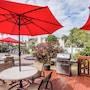 Hawthorn Suites by Wyndham Orlando International Drive photo 4/26