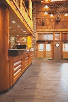 Ruby's Inn Resort Vacation Rentals (209114 undefined) photo