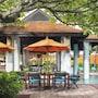 Anantara Riverside Bangkok Resort photo 41/41
