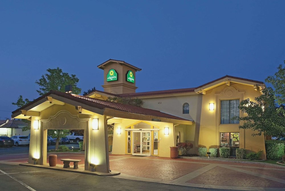 La Quinta Inn by Wyndham Salt Lake City Midvale