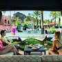 Omni Scottsdale Resort & Spa at Montelucia photo 29/41