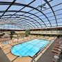 Best Western Plus Dubuque Hotel & Conference Center photo 13/41