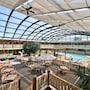 Best Western Plus Dubuque Hotel & Conference Center photo 38/41