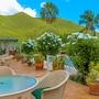 Mount Nevis Hotel photo 31/41