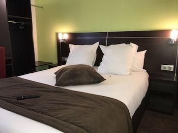 Comfort Hotel Brétigny sur Orge