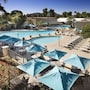 Scottsdale Plaza Resort photo 1/41