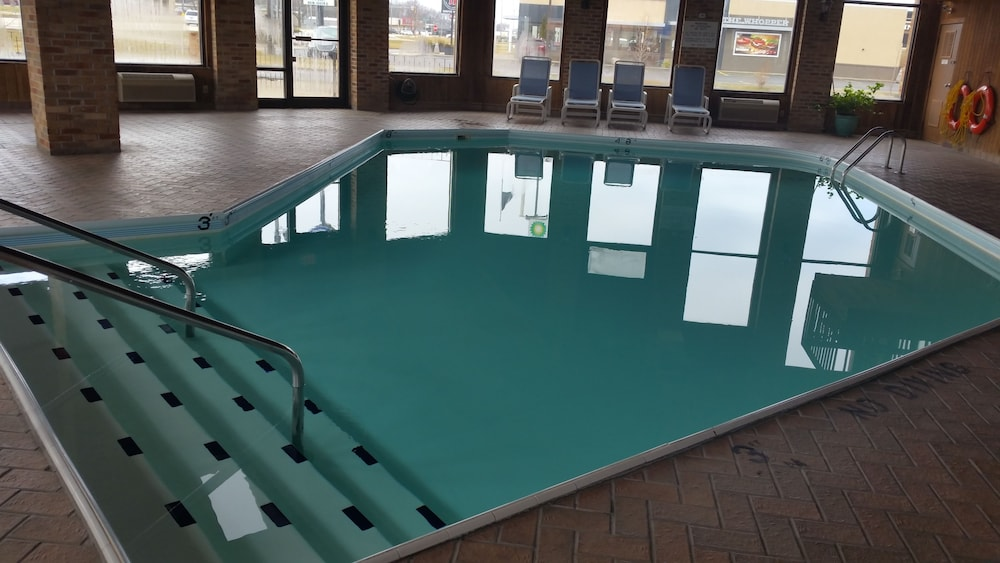 Pool 2 of 22