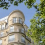 Hotel Carlton's Montmartre