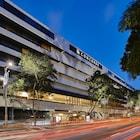 Concorde Hotel Singapore