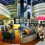 Concorde Hotel Singapore photo 41/41