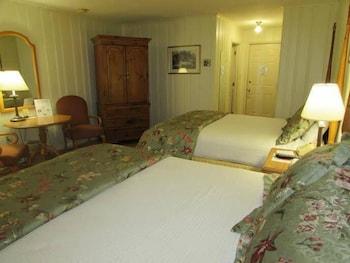 Inn At The Beeches