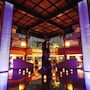 Grand Oasis Sens - Adults Only - All Inclusive photo 30/41