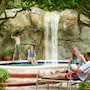 The Villas of Grand Cypress photo 41/41