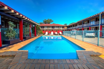 Photo for Best Western Zebra Motel in Coffs Harbour, New South Wales