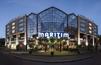 Photo for Maritim Hotel Köln in Cologne