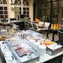 Best Western Premier Grand Monarque Hotel & Spa photo 7/41
