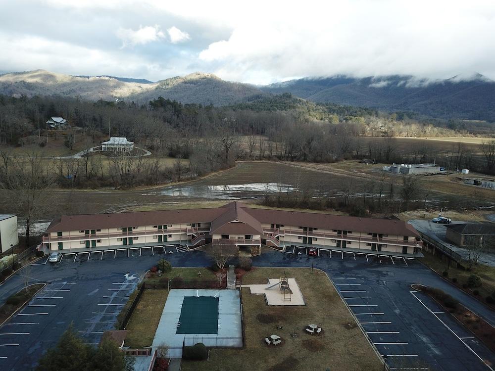 Mountain Valley Inn Dillard