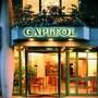 Hotel Capitol photo 16/41