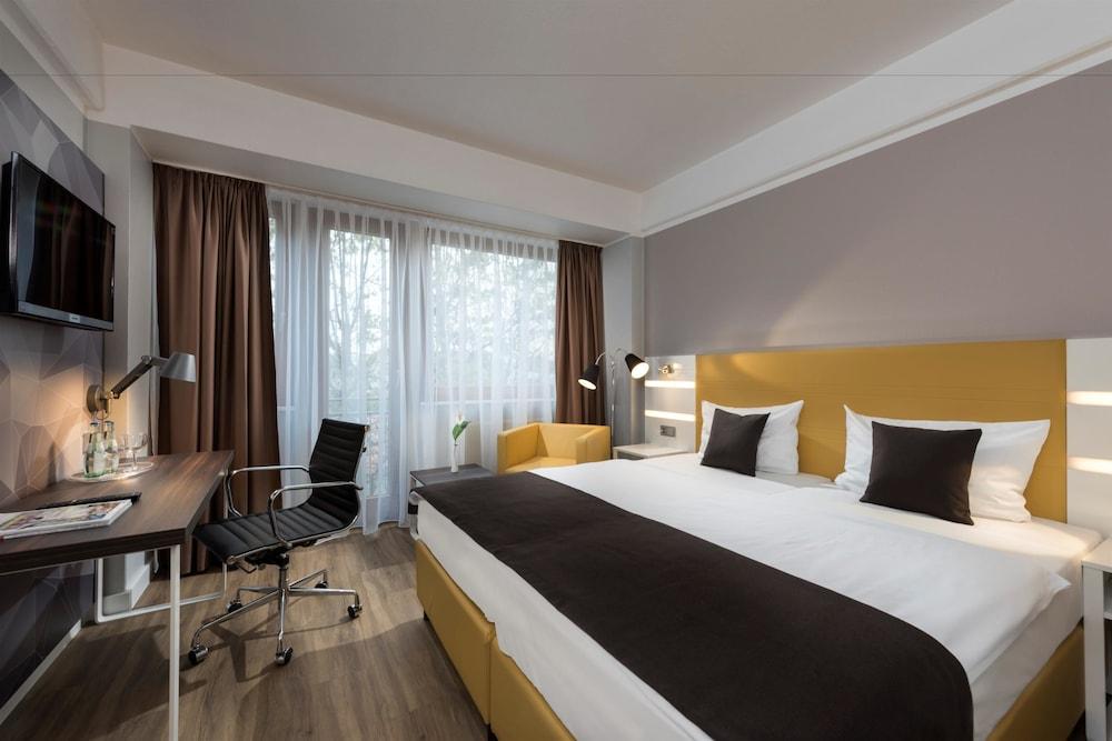 Best Western Hotel Braunschweig Seminarius
