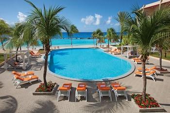 Sunscape Curacao 度假溫泉賭場全包飯店
