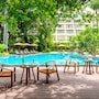 Movenpick BDMS Wellness Resort Bangkok photo 38/41