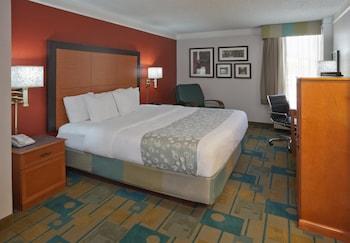 La Quinta Inn & Suites Houston-Stafford/Sugarland