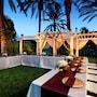 Sheraton Park Hotel at the Anaheim Resort photo 21/33