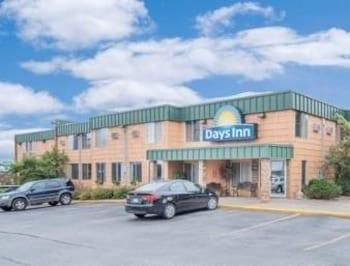 Days Inn Duluth