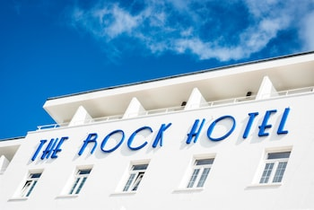 Photo for The Rock Hotel in Gibraltar