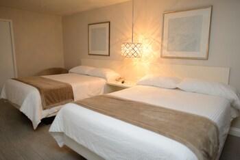 Hotel Le Rêve Pasadena in Pasadena, California