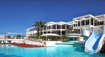 Photo for Opal Cove Resort in Korora, New South Wales