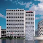 哥本哈根斯堪迪克飯店