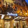 Radisson Blu Beke Hotel, Budapest photo 14/41