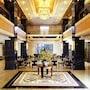 Hotel New Otani Chang Fu Gong photo 29/38