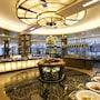 Hotel New Otani Chang Fu Gong photo 36/41