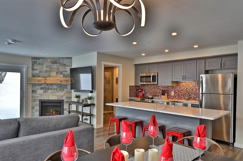 Killington Center Inn & Suites