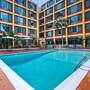 Quality Inn & Suites Montebello - Los Angeles photo 35/38