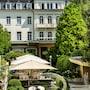Hotel Europäischer Hof Heidelberg photo 23/41