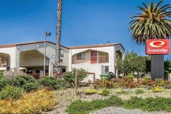 Photo for Econo Lodge Castro Valley in Castro Valley, California