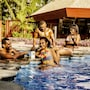 Holiday Inn Port Moresby photo 30/35